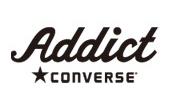 CONVERSE addict(コンバースアディクト)