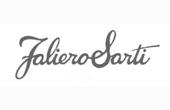 Faliero Sarti(ファリエロサルティ)