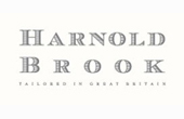 HARNOLD BROOK(アーノルドブルック)