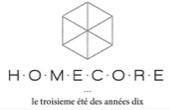 HOMECORE(ホームコア)