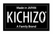 KICHIZO(キチゾウ)