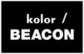 kolor/BEACON(カラービーコン)
