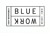 BLUE WORK(ブルー ワーク)