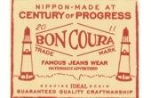 BON COURA(ボンクラ)