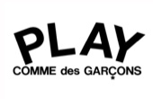 PLAY COMME des GARCONS(プレイ コムデギャルソン)