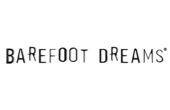 BAREFOOT DREAMS(ベアフット ドリームス)
