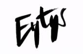 Eytys(エイティーズ)