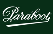 Paraboot(パラブーツ)