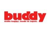 buddy(バディ)