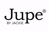 JUPE BY JACKIE(ジュープバイジャッキー)