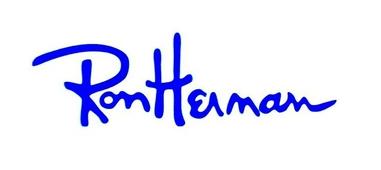 Ron Herman.