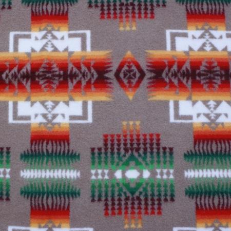 12AW PD 1-3.jpg
