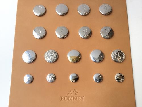 BUNNEY(FR)-05.jpg
