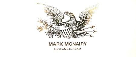 MARK MN.jpg