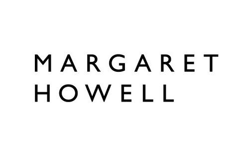 MARGARET HOWELL LOGO.jpg