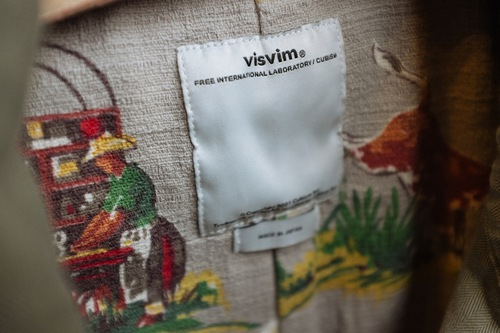 visvim-2014-fall-winter-collection-preview-15.jpg