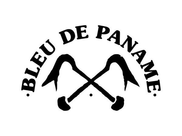 Bleu de Paname_logo.png.jpeg