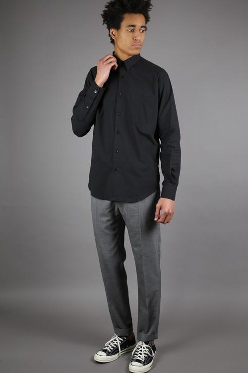 ami-paris-chemise-large-noir-1.jpg