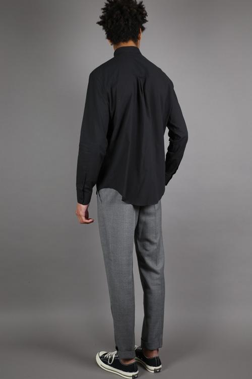 ami-paris-chemise-large-noir-2.jpg
