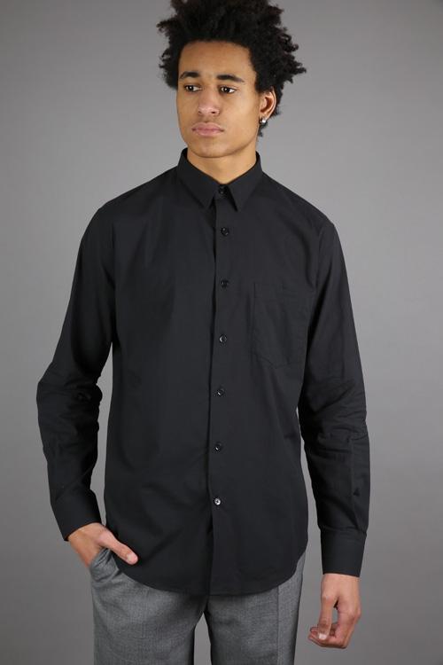 ami-paris-chemise-large-noir-3.jpg