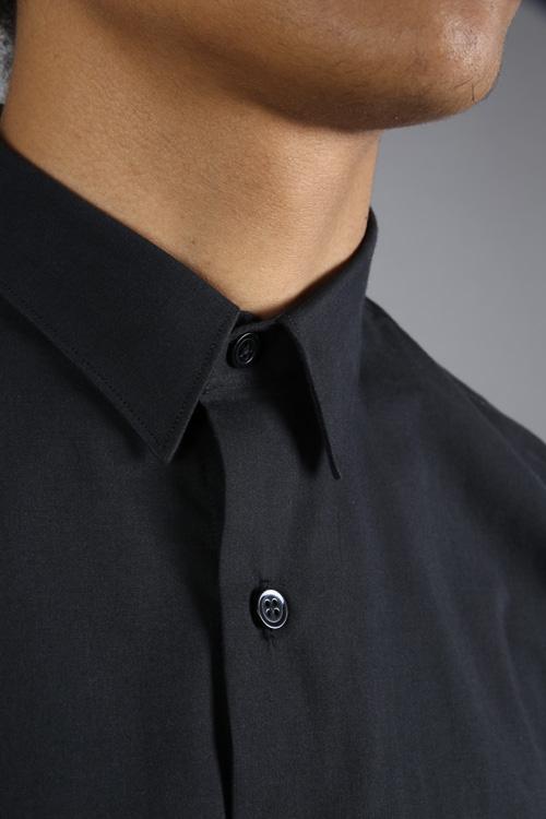 ami-paris-chemise-large-noir-4.jpg