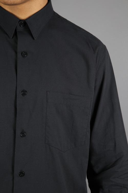 ami-paris-chemise-large-noir-5.jpg