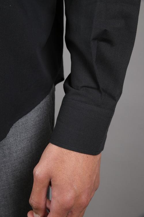ami-paris-chemise-large-noir-6.jpg