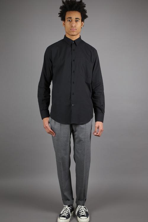 ami-paris-chemise-large-noir.jpg