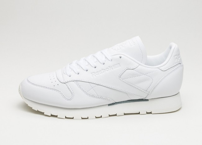reebok-classic-leather_1.jpg