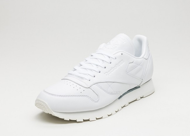 reebok-classic-leather_2.jpg