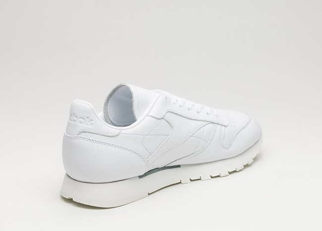 reebok-classic-leather_3.jpg
