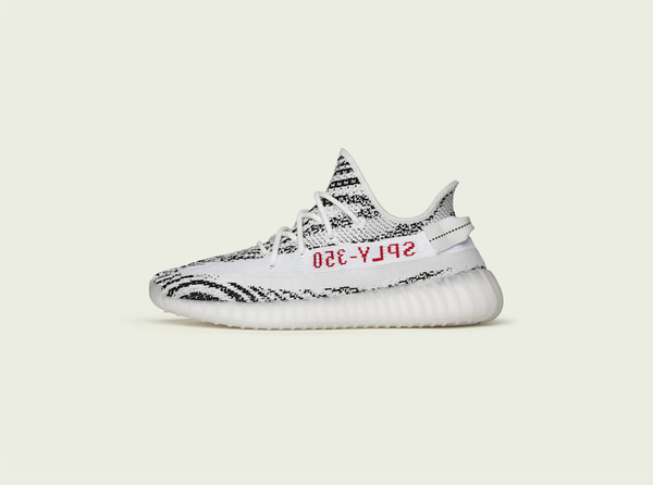 adidas_YEEZY_V2_WB_Lateral_Left_PR300_4000x2976 のコピー.jpg