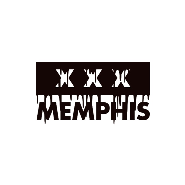 memphisxxx-01.jpg