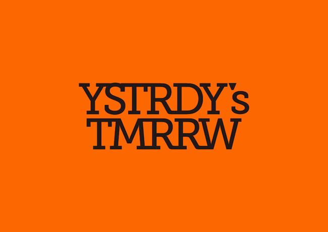 YsT_banner_logo.jpg