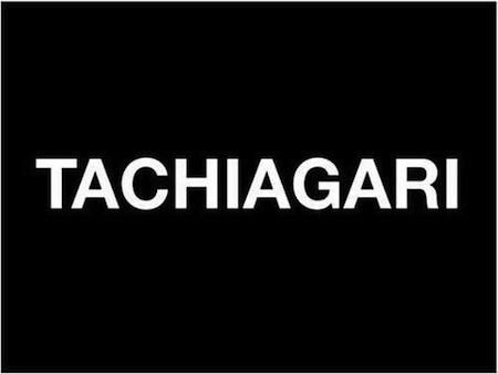 tachiagari1.jpeg