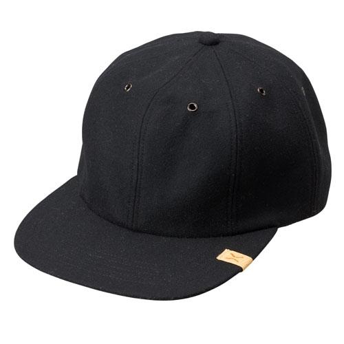 EXCELSIOR CAP (WOOL:LINEN)-01.jpeg