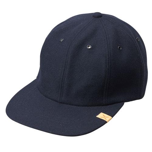 EXCELSIOR CAP (WOOL:LINEN)-02.jpeg