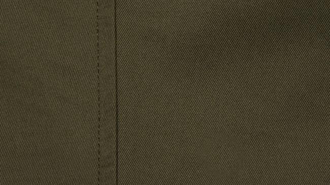 chino_trousers_army_green_de.jpg