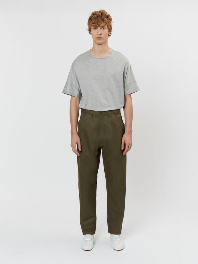 chore_trouser_-_army_green_3.jpg