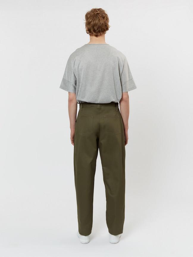 chore_trouser_-_army_green_4.jpg