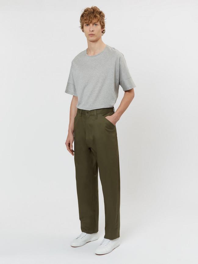 chore_trouser_-_army_green_5.jpg