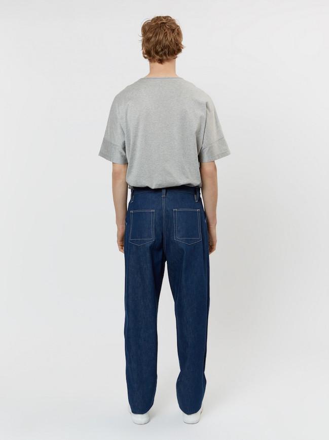 chore_trouser_-_indigo_denim_4_1.jpg