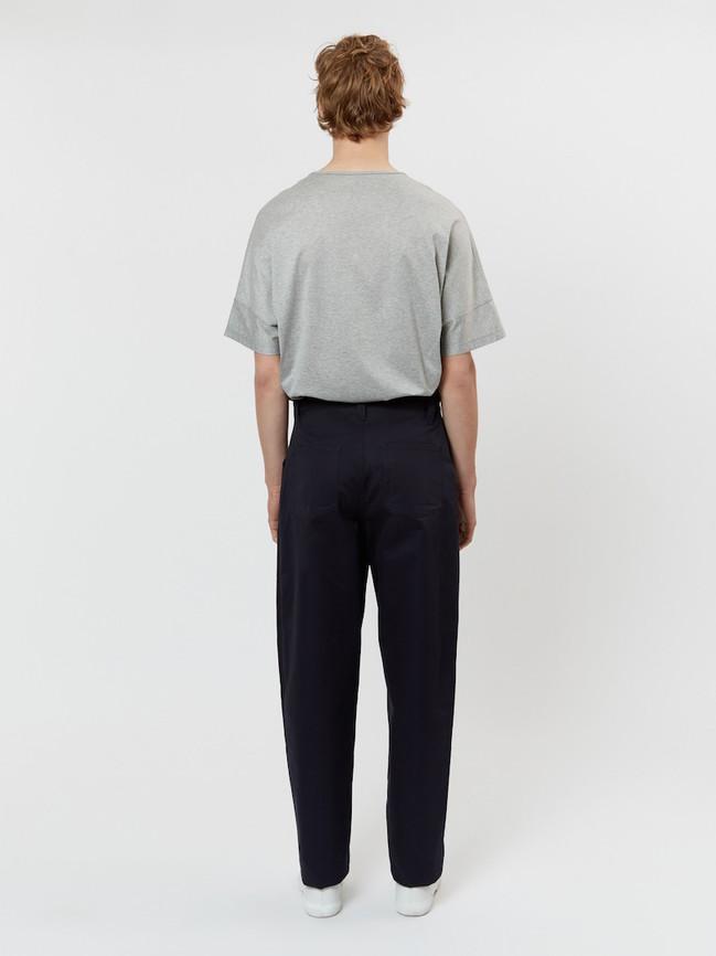 chore_trouser_-_navy_4.jpg