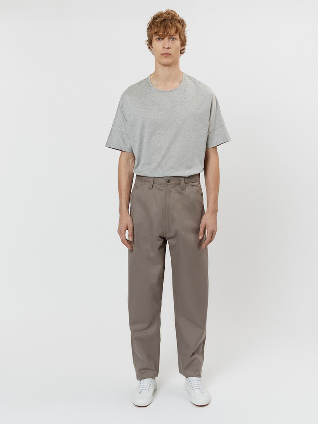 chore_trouser_-_stone_3.jpg