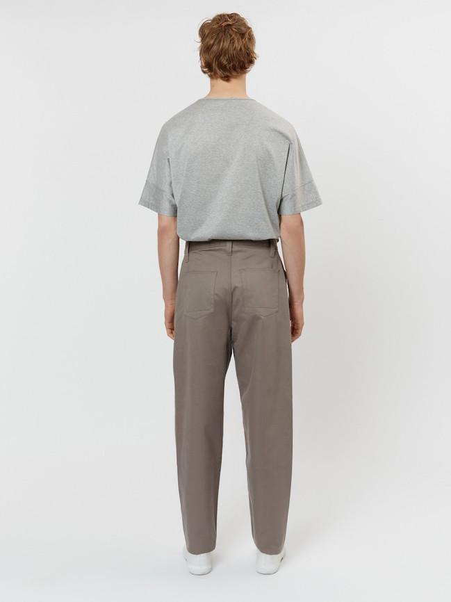 chore_trouser_-_stone_4.jpg