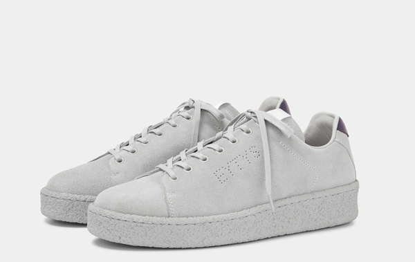 eytys-ace-suede-cement-01.jpg