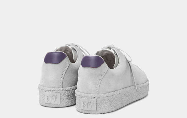 eytys-ace-suede-cement-02.jpg