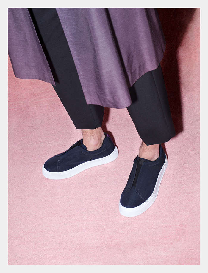 eytys-doja-so-fabric-dark-navy.jpg