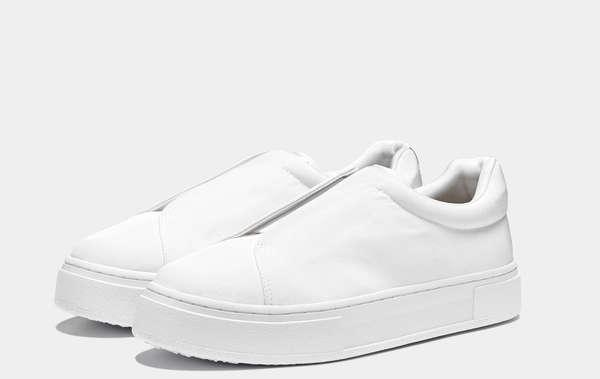 eytys-doja-so-fabric-white-01_113.jpg