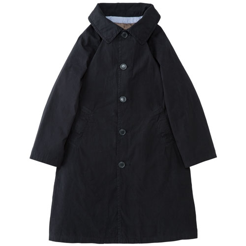 NAPIER DRIVING COAT-01 のコピー.jpeg
